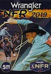 2019 Wrangler National Finals Rodeo - Complete Five-DVD Set