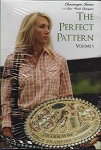 Charmayne James – The Perfect Pattern DVD Volume 1