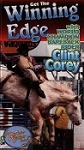 Bareback Riding with Clint Corey -Get the Winning Edge DVD