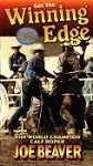 Calf Roping with Joe Beaver: Get the Winning Edge DVD