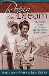 Ropin' The Dream: The Story of Ken Lance Arena 1964-1994